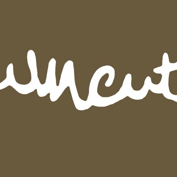The Uncut Project