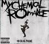 The Black Parade (Music Video Version), My Chemical Romance