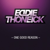 One Good Reason - Single