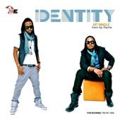 Identity - Ke'm Ap Rache ilustración
