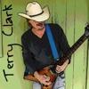 Terry Clark