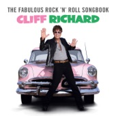 The Fabulous Rock 'n' Roll Songbook, Cliff Richard