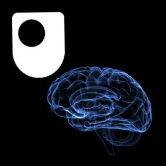 The science of the mind: investigating mental health - for iPod/iPhone