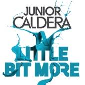 A Little Bit More - EP