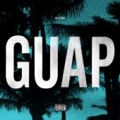 Guap - Single