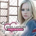 Avril Lavigne Complicated
