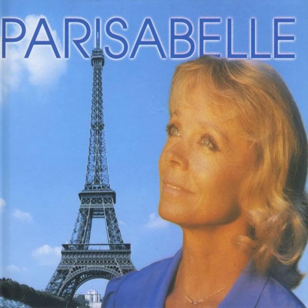 Новая французская песня скачать