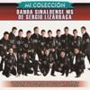 Mi Colécción: Banda Sinaloense MS de Sergio Lizárraga