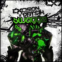 EXCISION - Swagga