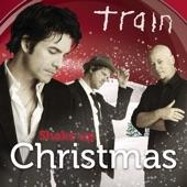 Shake Up Christmas (Xmas Anthem) - Single