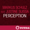 Perception (feat. Justine Suissa)