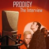 The Interview, The Prodigy