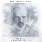 The Breeze: An Appreciation of JJ Cale cover art
