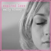 Expired Love cover art