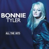 All the Best, Bonnie Tyler