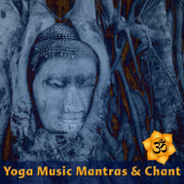 Release (Singing Bowls for Yoga) [feat. Damien Rose]