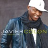 Come Through for You, Javier Colon