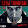 Harakiri (Deluxe Version), Serj Tankian