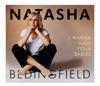 I Wanna Have Your Babies - EP, Natasha Bedingfield