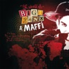 The World of Biga Ranx & Maffi, Vol. 1 (feat. Maffi) - EP, Biga Ranx