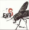 Eve 6, Eve 6