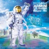 Universal Religion Chapter 5 (Recorded Live from Space Ibiza), Armin van Buuren