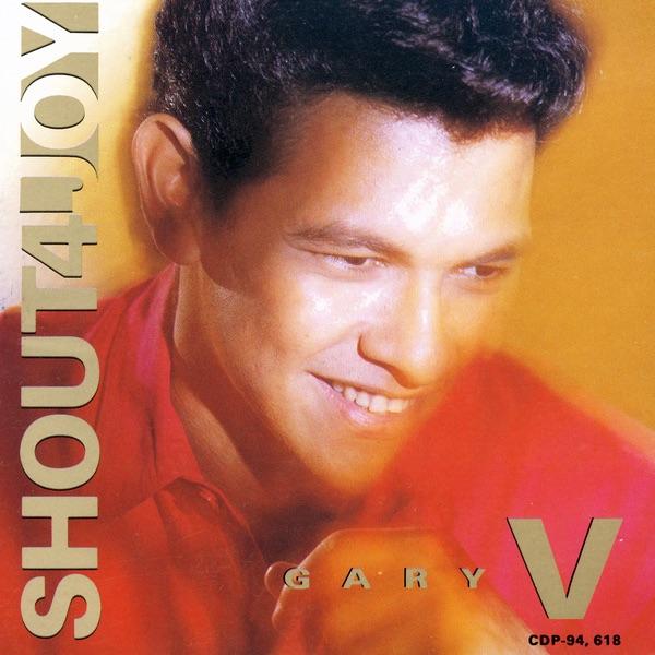 walang hanggan mp3  gary valenciano