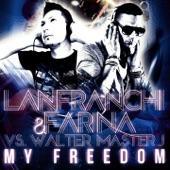 My Freedom - EP