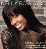 Daylight - Single, Kelly Rowland