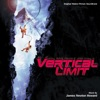 Vertical Limit (Original Motion Picture Soundtrack), James Newton Howard