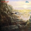 Five Miles Out (Deluxe Edition), Mike Oldfield