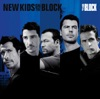 New Kids On the Block - Lights, Camera, Action