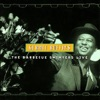 St. James Infirmary  - Kermit Ruffins