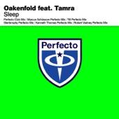 Sleep (Remixes) [feat. Tamra]