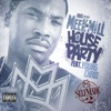 House Party (feat. Young Chris) - Single, Meek Mill