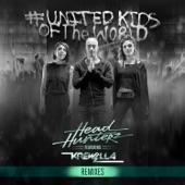 United Kids of the World (Remixes) [feat. Krewella] - Single