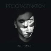 Procrastination - Instrumenti