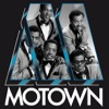 My Girl / (Talking 'Bout) Nobody But My Baby - Single, The Temptations