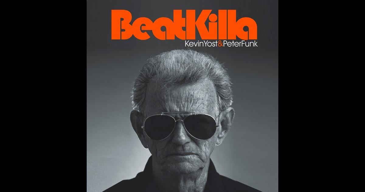 beatkilla 3