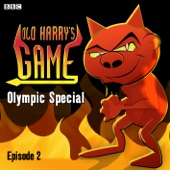 Old Harry's Game: Olympic Special (Episode 2) - EP