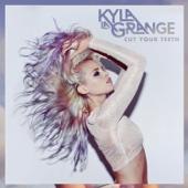 Kyla La Grange - Cut Your Teeth (Kygo Remix) artwork