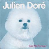 Kiss Me Forever - Single