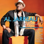 Al Jarreau - My Old Friend: Celebrating George Duke  artwork