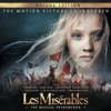 Les Misérables (The Motion Picture Soundtrack Deluxe) [Deluxe Edition]