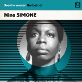 See-Line Woman: The Best of Nina Simone