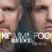 Breken - EP