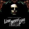 Love Never Dies - Love Never Dies