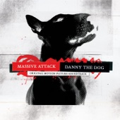 Danny the Dog (Soundtrack from the Motion Picture)