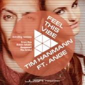 [Download] Feel This Vibe (Anton Ishutin Remix) MP3