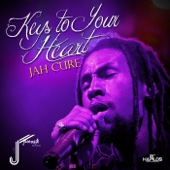 Keys to Your Heart - Jah Cure